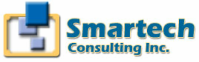 Smartech Consulting - Raiser's Edge and Salesforce Solutions